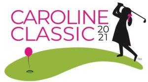 Caroline Classic 2021